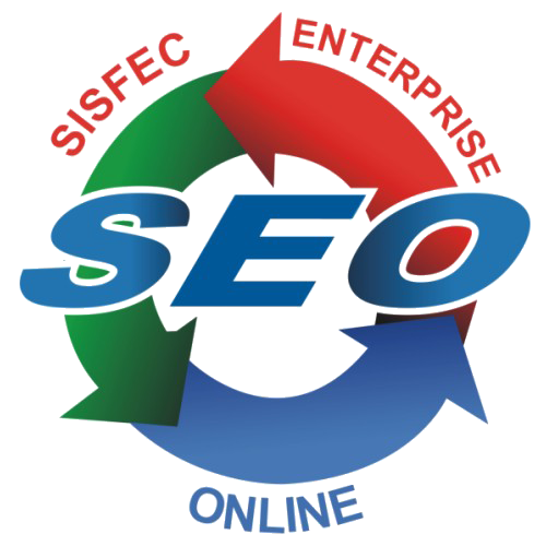 Seopyme - Sisfec Enterprise On line -